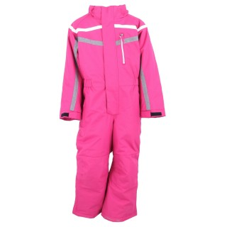 ATHLETIC Kombinezon K SKI JAMPSUIT