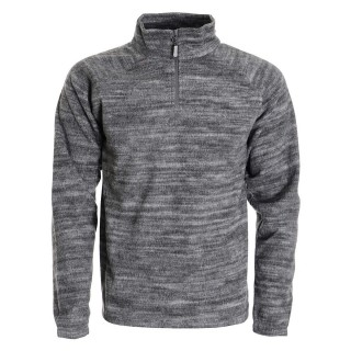 ATHLETIC Dukserica M MICROFLEECE