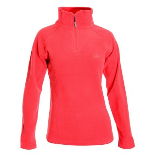ATHLETIC Dukserica W MICROFLEECE