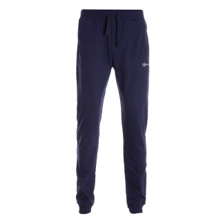 ATHLETIC Donji deo trenerke PANTS