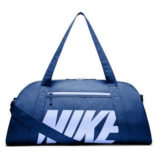 NIKE Torba W NK GYM CLUB