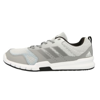 ADIDAS Patike ESSENTIAL STAR 3 M