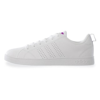 ADIDAS Patike VS ADVANTAGE CL W