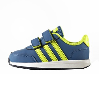 ADIDAS Patike VS SWITCH 2 CMF INF