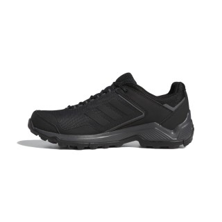 ADIDAS Patike TERREX ENTRY HIKER GTX
