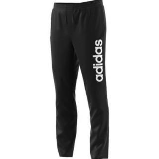 ADIDAS Pantalone COMM M TPANTSJ BLACK
