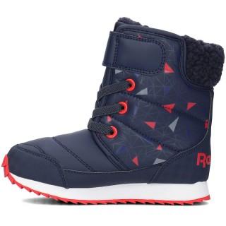 REEBOK Patike SNOW PRIME