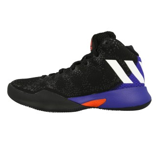 ADIDAS Patike CRAZY HEAT J