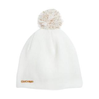 COCOMO Kapa CAP
