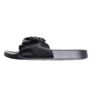 COCOMO Papuče CASEY