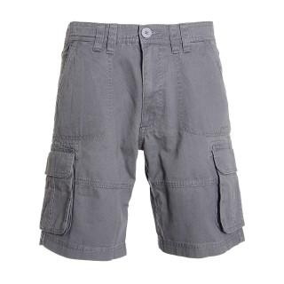 COCOMO Bermude CARGO SHORT PANTS