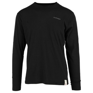 COCOMO Majica LONG SLEEVE T-SHIRT
