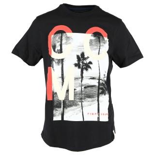 COCOMO Majica T-SHIRT CCM