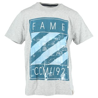 COCOMO Majica T-SHIRT FAME