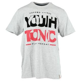 COCOMO Majica T-SHIRT TONIC
