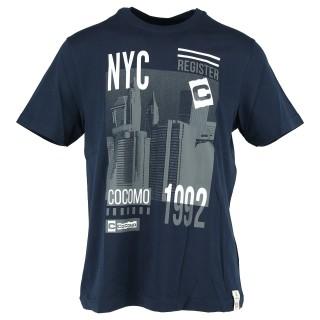 COCOMO Majica T-SHIRT NY