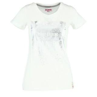 COCOMO Majica T-SHIRT BEAUTUFUL