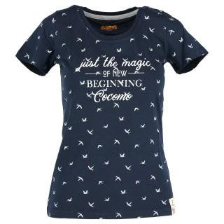 COCOMO Majica T-SHIRT MAGIC