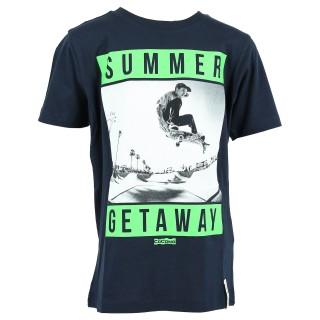 COCOMO Majica T-SHIRT SUMMER