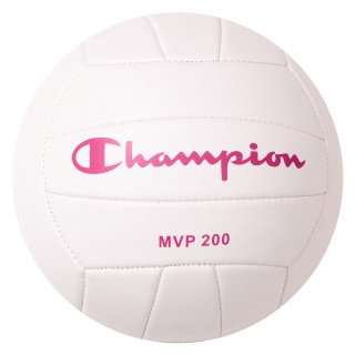 Lopta CHAMPION VOLLEYBALL