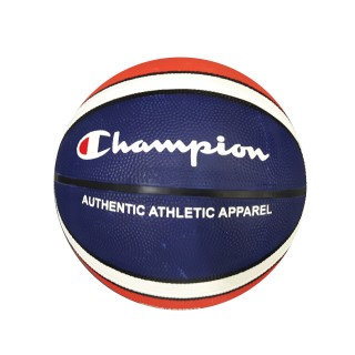 Lopta BASKETBALL RUBBER