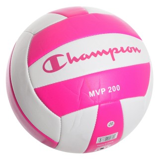 Lopta VOLLEYBALL