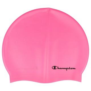 Kapa za plivanje SILICONE CAP