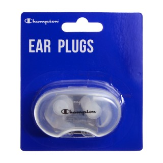 Čepići za uši EAR PLUGS