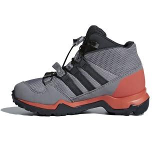 ADIDAS Cipele TERREX MID GTX K