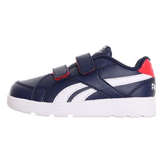 REEBOK Patike REEBOK ROYAL PRIME NAVY/PRIMAL RED/WHIT