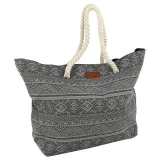 COCOMO Torba BEACH BAG
