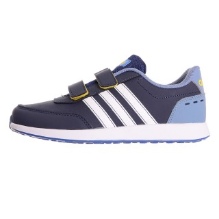 ADIDAS Patike VS SWITCH 2 CMF C