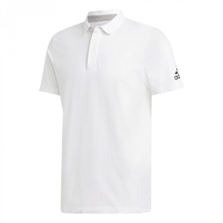 ADIDAS Polo Majica MH PLAIN Polo