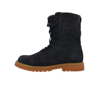 ELLESSE Čizme KELLY BOOT MID