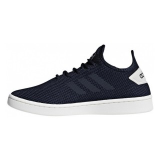 ADIDAS Patike COURT ADAPT