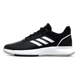 ADIDAS Patike COURTSMASH