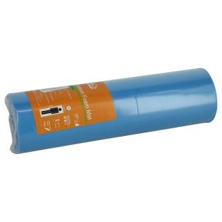 KANDER OSTALA OPREMA Kander 2 Tone Foam Mat