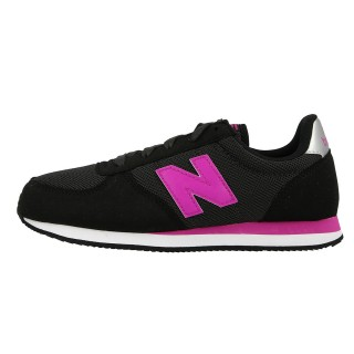 NEW BALANCE Patike PATIKE NEW BALANCE K 220