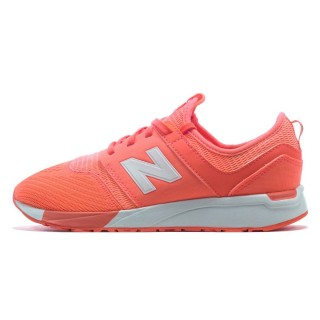 NEW BALANCE Patike PATIKE NEW BALANCE K 247