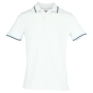 LOTTO Polo Majica L73 POLO PQ