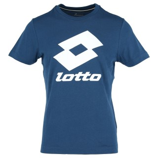 LOTTO Majica SMART TEE JS