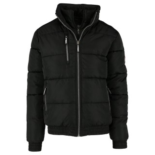 LONSDALE Jakna LNSD Men's Jacket