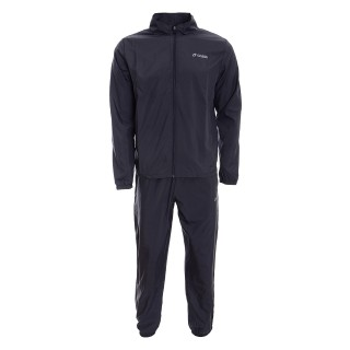 LOTTO Trenerka CITY MENS TRACKSUIT