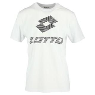 LOTTO Majica PEPI T-SHIRT