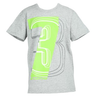 LOTTO Majica VILY 2 T-SHIRT B
