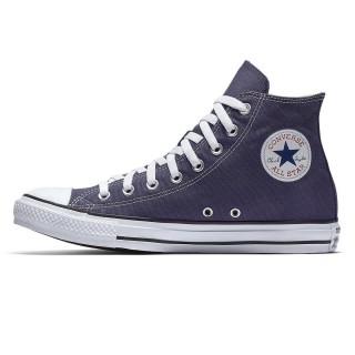 CONVERSE Patike ALL STAR - NAVY - HI