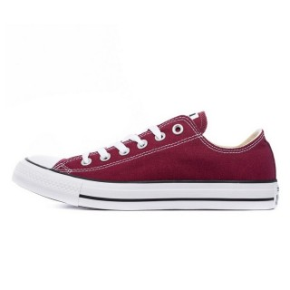 CONVERSE Patike CHUCK TAYLOR ALL STAR SEASONAL