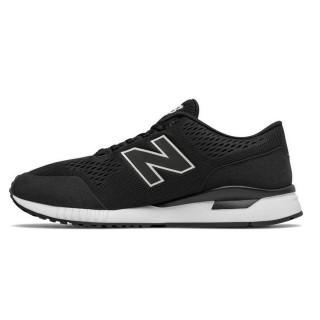 NEW BALANCE Patike PATIKE NEW BALANCE M 005