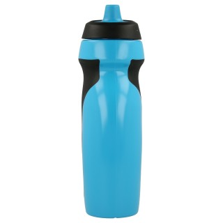 JR NIKE Flašica za vodu NIKE SPORT WATER BOTTLE BLUE LAGOON/BLAC