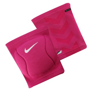 JR NIKE Štitnik NIKE STREAK VOLLEYBALL KNEE PAD CE XL/XX